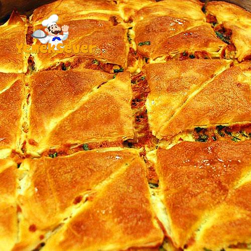 karisik-peynirli-sultan-boregi-yemeksever